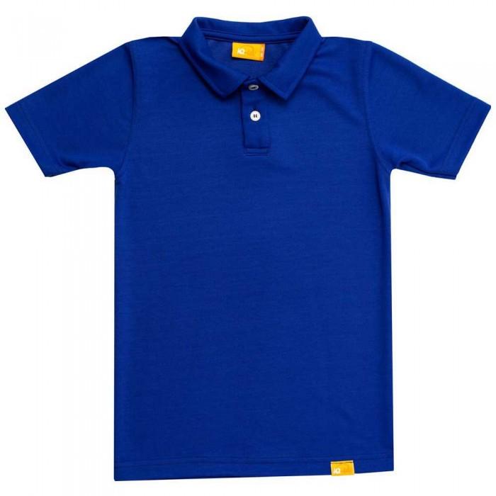 [해외]iQ-Company UV 50+ Kinder 10137968803 Dark Blue