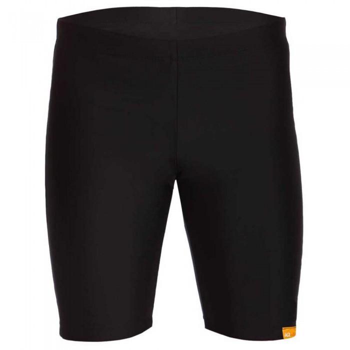 [해외]iQ-Company UV 300 Pocket 10137968815 Black