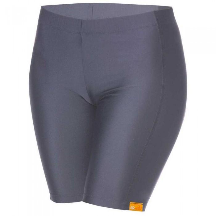 [해외]iQ-Company UV 300 Pocket 10137968818 Ash