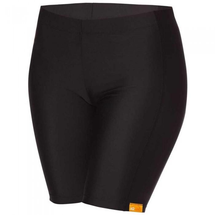 [해외]iQ-Company UV 300 Pocket 10137968819 Black