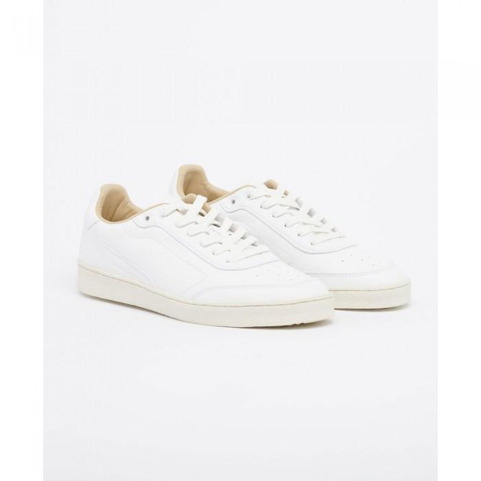 [해외]슈퍼드라이 Premium Sleek White