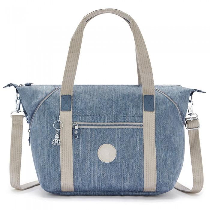 [해외]키플링 Art Blue Jeans