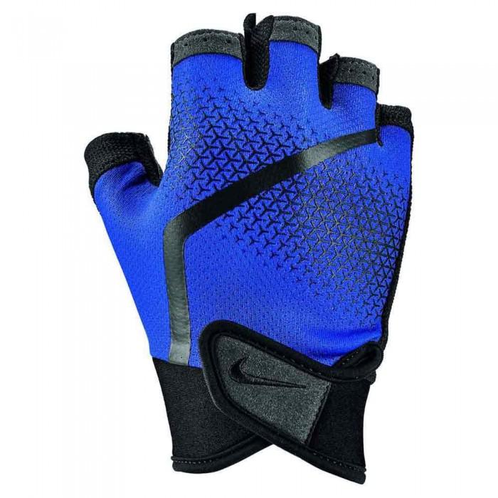 [해외]나이키 ACCESSORIES Extreme Fitness 7137937304 Blue / Black / Black