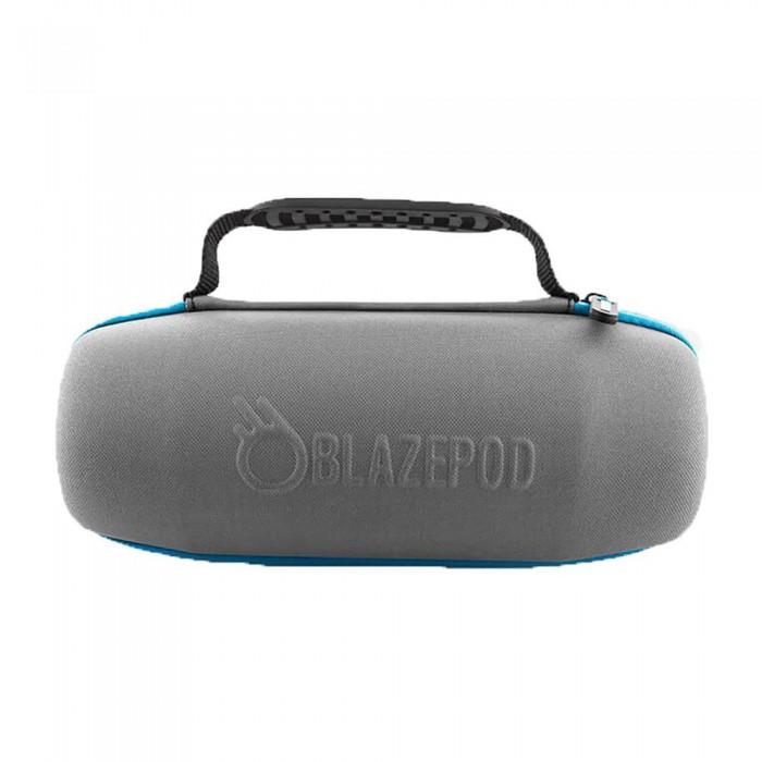 [해외]BLAZEPOD Case for 6 Pods 7138002037 Black / Blue