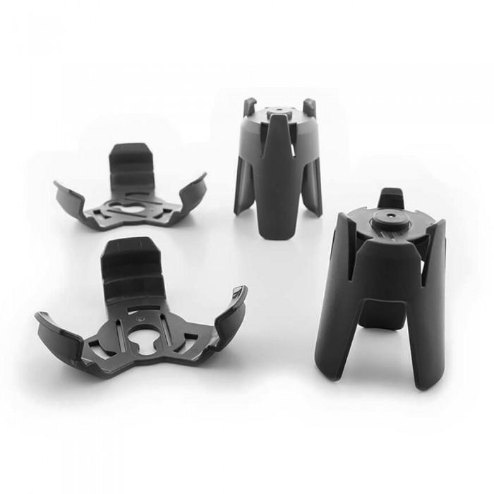 [해외]BLAZEPOD Cone Adapter Kit 7138002041 Black / Blue