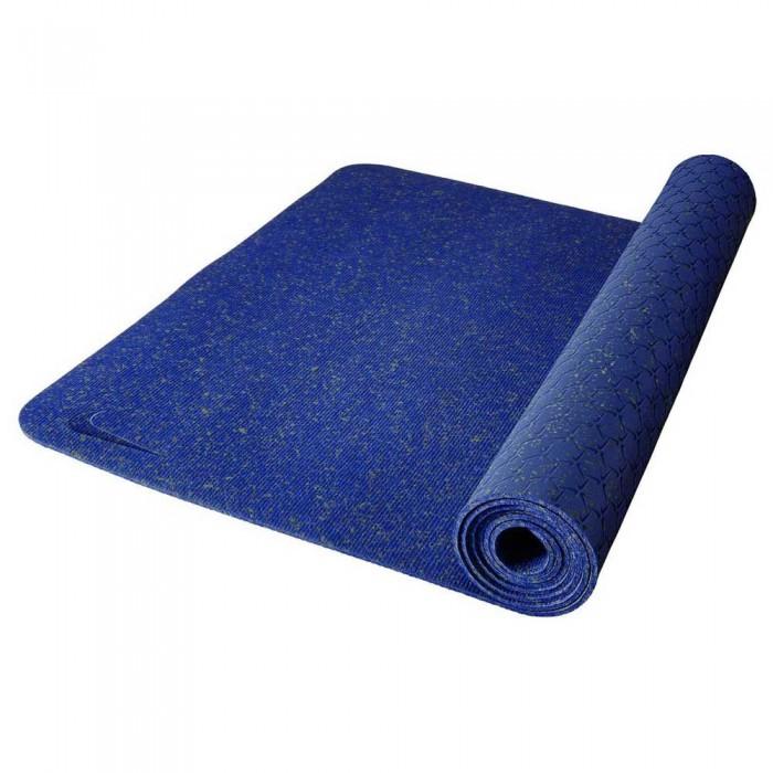 [해외]나이키 ACCESSORIES Move 7137888950 Blue / Blue