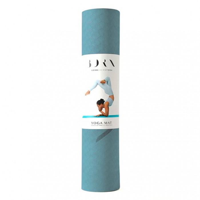 [해외]BORN LIVING YOGA Yoga 7137998490 Light Blue