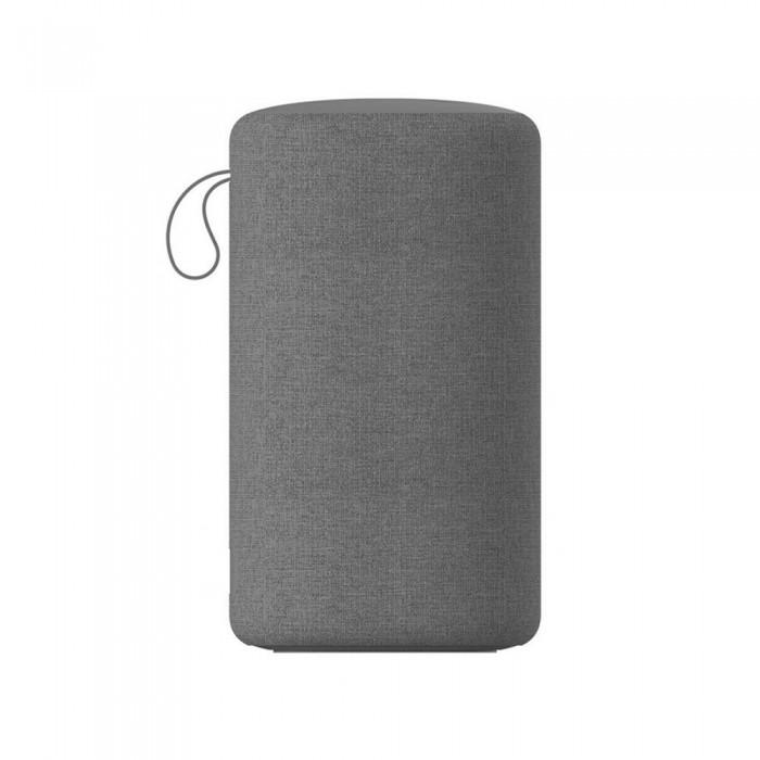 [해외]MUVIT HD2 Wireless 7137552768 Charcoal Grey