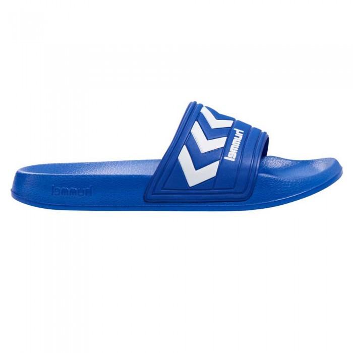 [해외]험멜 Larsen 7137972280 True Blue