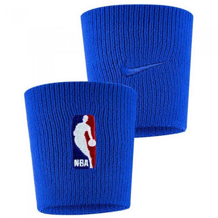 [해외]나이키 ACCESSORIES Wristbands NBA 7137355764 Rush Blue / Rush Blue