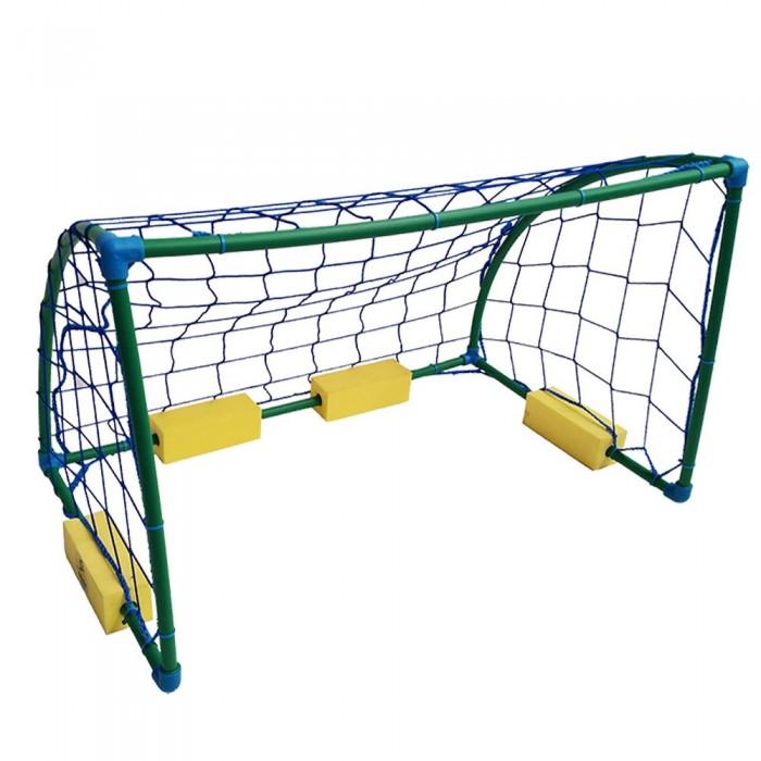 [해외]LEISIS Big Goal 6137071445 Green