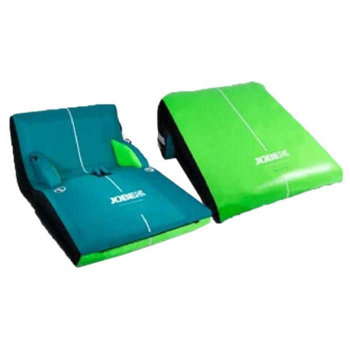 [해외]JOBE Switch 6137838421 Green / Blue