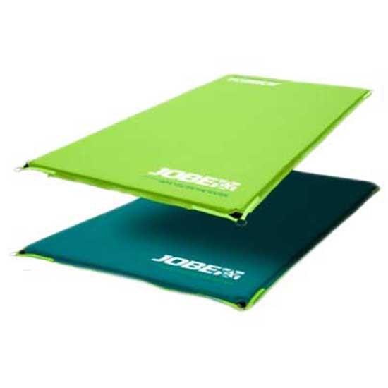 [해외]JOBE Manta 6137838423 Green / Blue