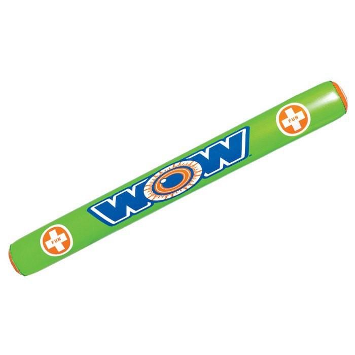 [해외]WOW Float 6137937749 Green