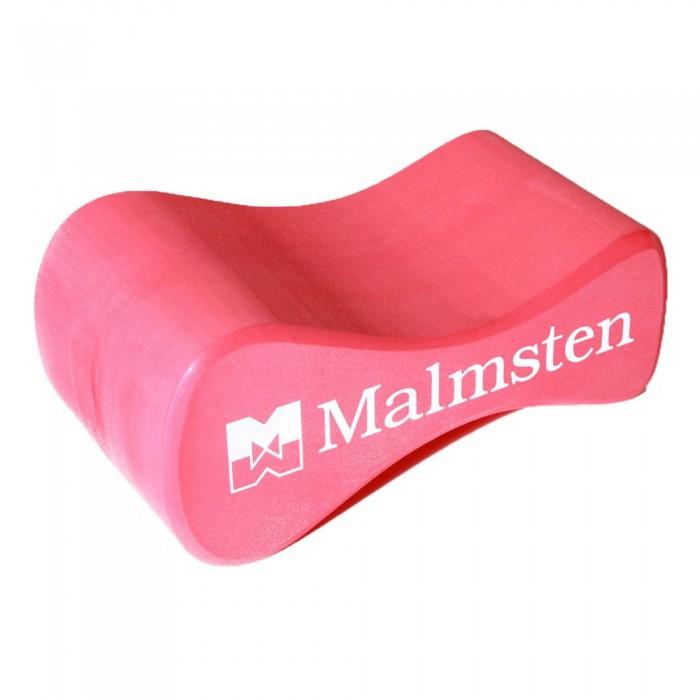 [해외]MALMSTEN Pull Buoy 6137998446 Red