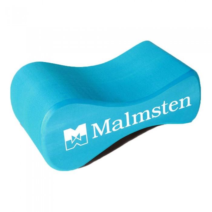 [해외]MALMSTEN Pull Buoy 6137998447 Blue