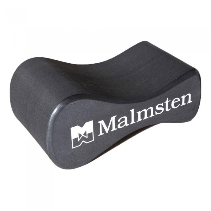[해외]MALMSTEN Pull Buoy 6137998448 Black