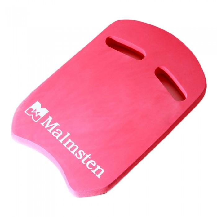[해외]MALMSTEN Kickboard 6137998443 Red