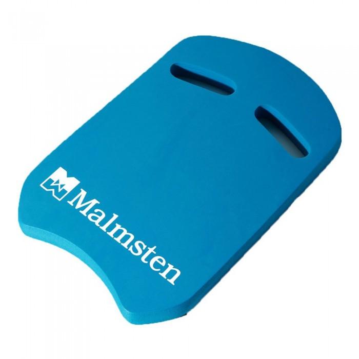 [해외]MALMSTEN Kickboard 6137998444 Blue