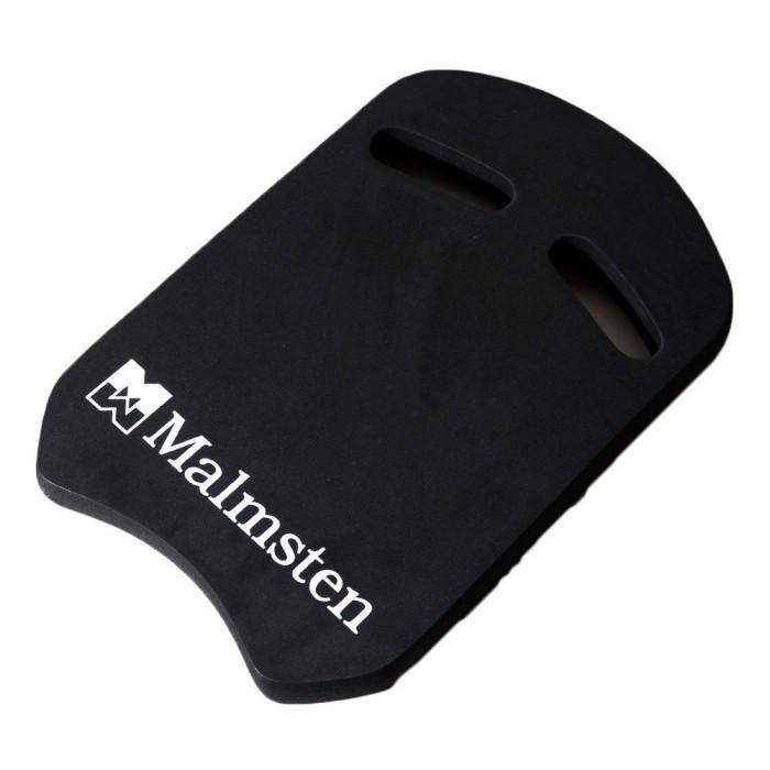 [해외]MALMSTEN Kickboard 6137998445 Black