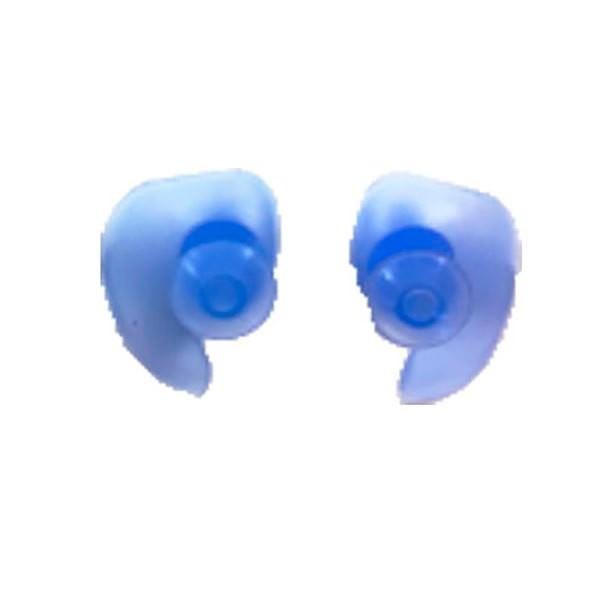 [해외]터보 에르곤omic Silicone 6138009953 Royal