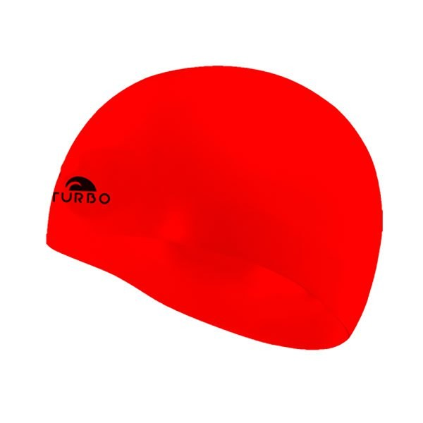 [해외]터보 Volumen Fvc3 Silicone 6138009932 Red