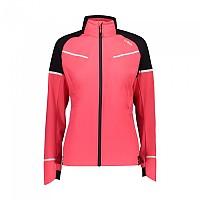 [해외]CMP Jacket 4138011504 Gloss / Gloss
