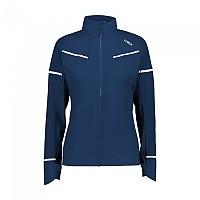 [해외]CMP Jacket 4138011506 Blue/ Blue