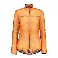[해외]CMP Jacket 4138011512 Flash Orange
