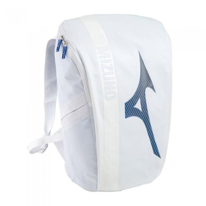 [해외]미즈노 Backpack 18L 6137934409 White