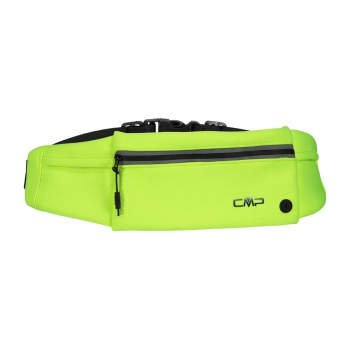 [해외]CMP Tuono Running 6138011436 Yellow Fluo