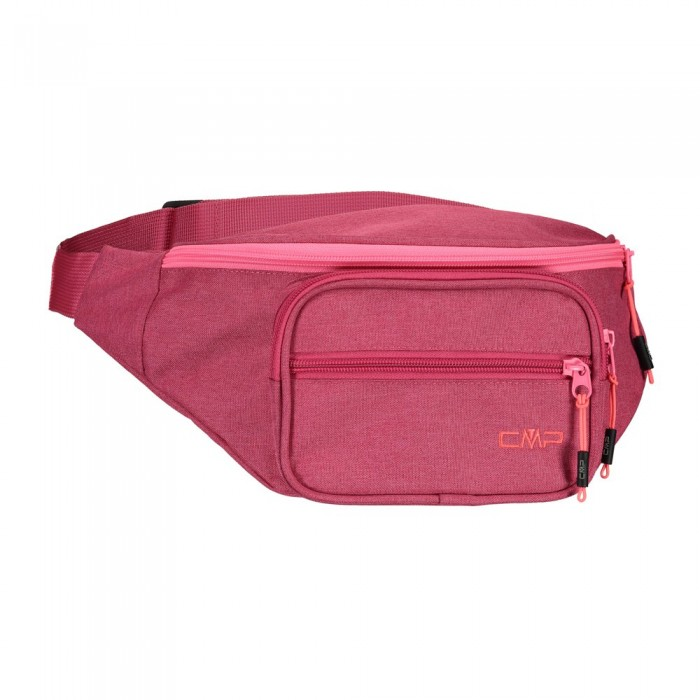 [해외]CMP Habana Outdoor 6138011437 Fragola