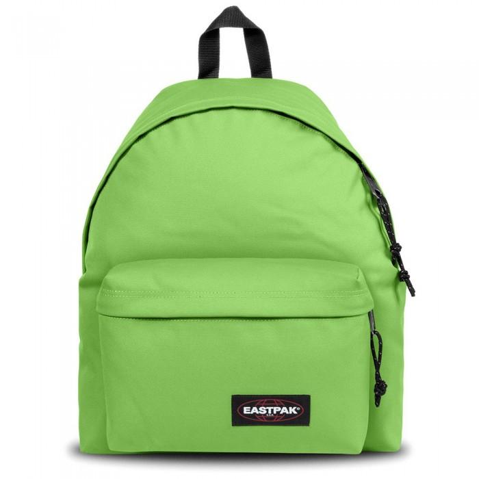 [해외]이스트팩 Padded Pak R 24L Fresh Apple Green