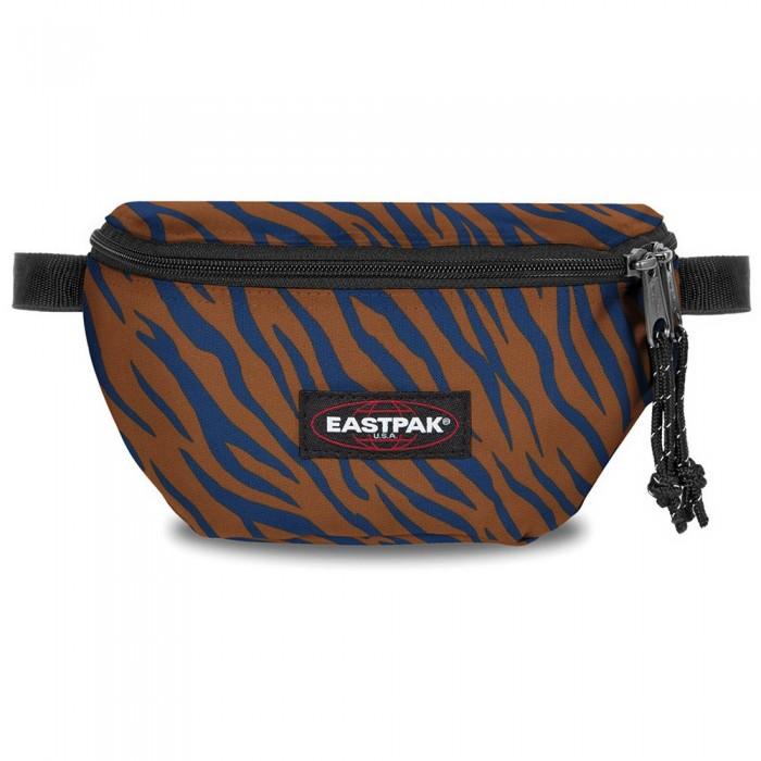 [해외]이스트팩 Springer Safari Zebra