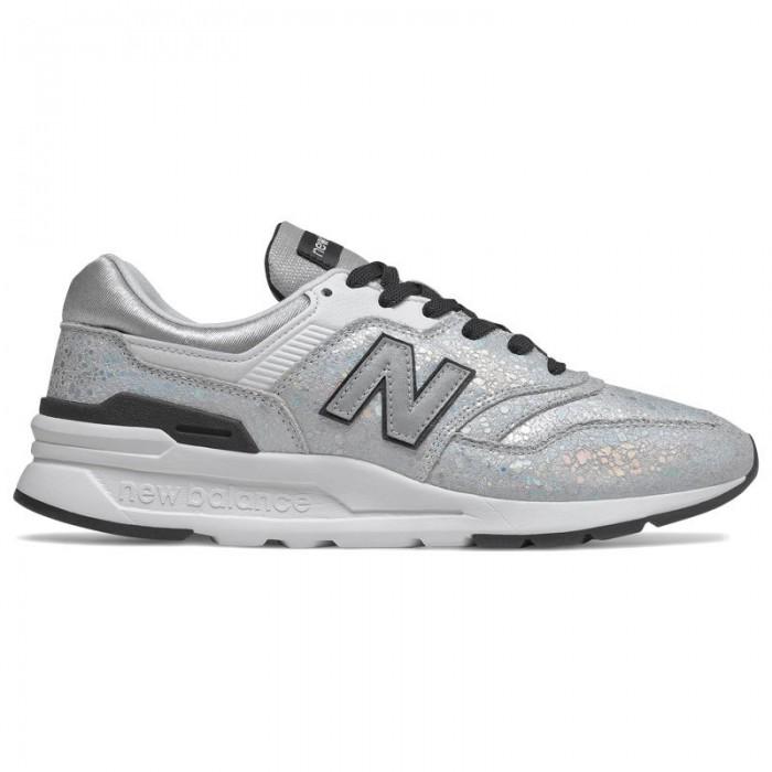 [해외]뉴발란스 997H V1 Classic Grey