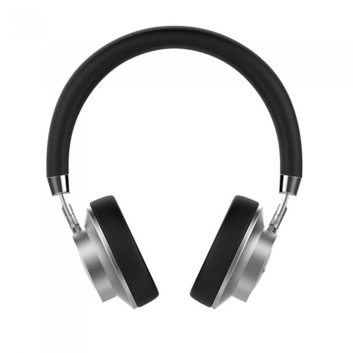 [해외]MUVIT N1W Stereo Wireless 14137552744 Silver