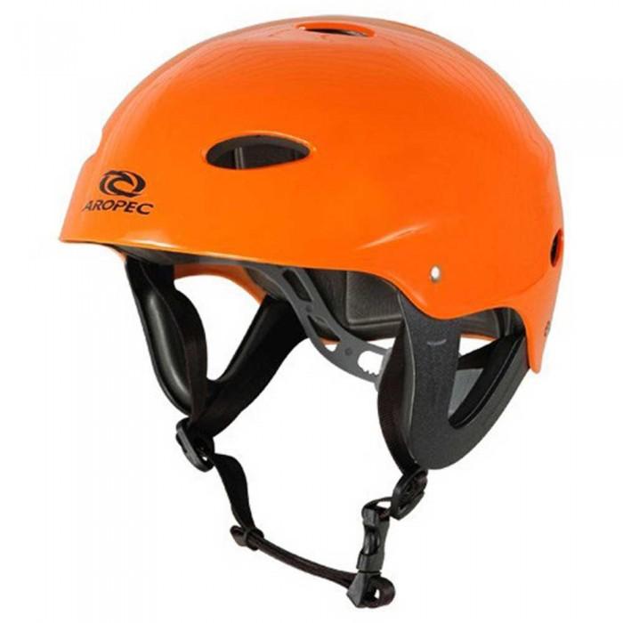 [해외]AROPEC Pioneer 14137537054 Orange