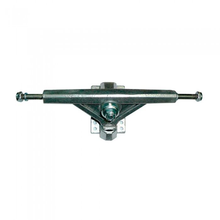 [해외]KRF Grave Longboard Axle 14137960410 Aluminium