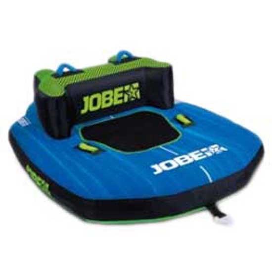 [해외]JOBE Swath 14137838415 Blue / Green / Black