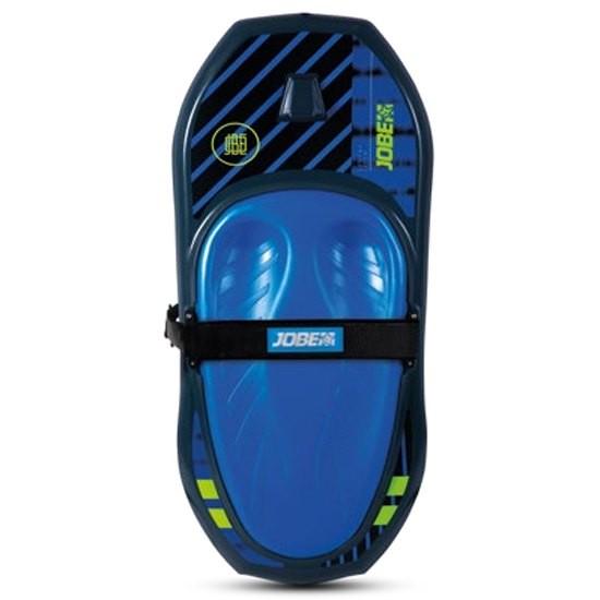 [해외]JOBE Sentry Package 14137838508 Black / Blue