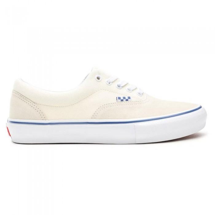 [해외]반스 Skate Era 14137883090 Off White