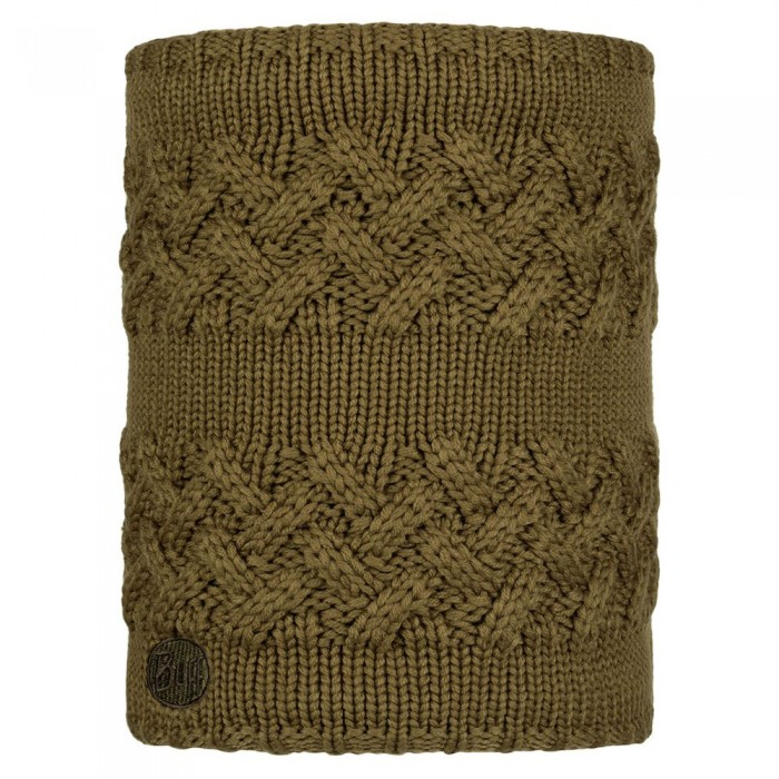 [해외]버프 ? Knitted & Fleece 14137706248 Savva Bark