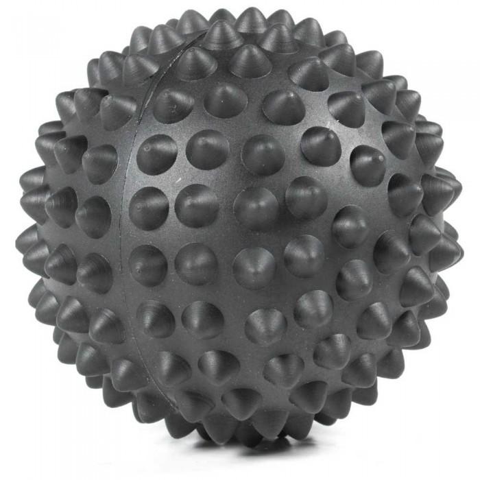 [해외]OLIVE Spiky 7138010661 Black
