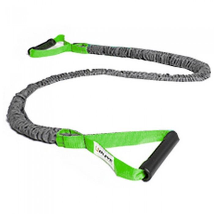 [해외]OLIVE Plus Resistance Tube 7138010652 Green