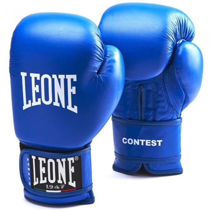 [해외]LEONE1947 Contest 7137517255 Blue