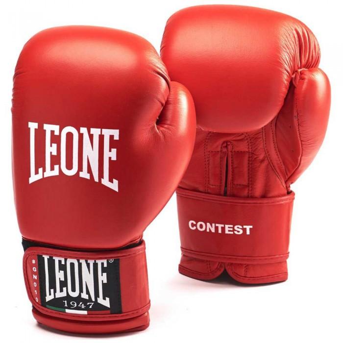 [해외]LEONE1947 Contest 7137517256 Red