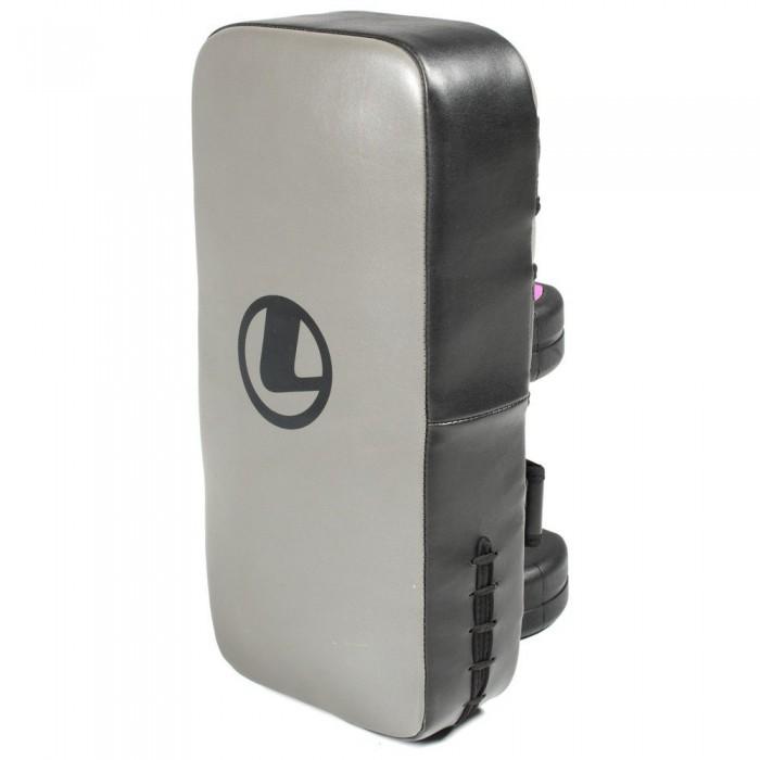 [해외]OLIVE Logo 7138010653 Grey / Black