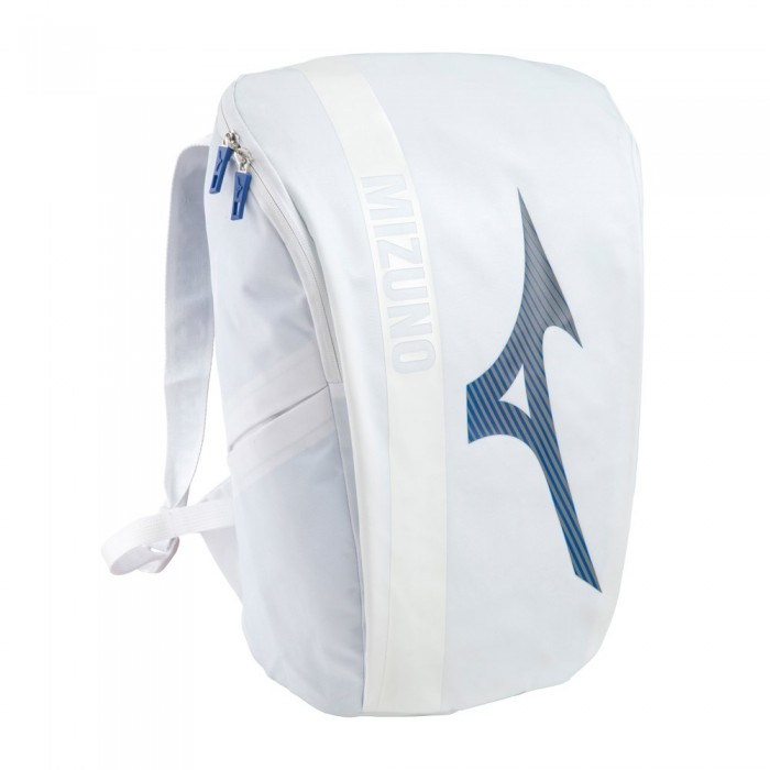 [해외]미즈노 Backpack 18L 7137934409 White