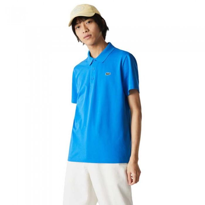 [해외]라코스테 Sport Cotton Blend Ottoman 7137944518 Ibiza / Ibiza