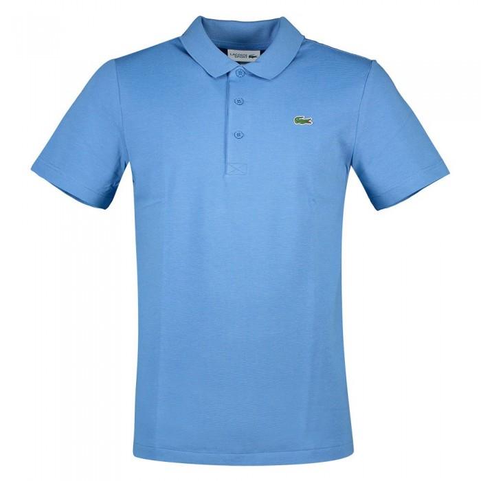 [해외]라코스테 Sport Cotton Blend Ottoman 7137944520 Turquin / Turquin